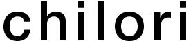 イラスト・デザインスタジオ chilori